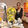 Villeroy & Boch High Tea at Gauri Khan's Studio