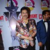 Kumar Sanu at TIIFA AWARDS 2015