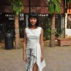 Sayani Gupta was at the Promotions Of Margarita With a Straw
