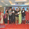 Kaagaz Ke Fools Music Launch