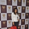 Raveena Tandon snapped at Rare heritage