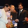 Dadasaheb Phalke Film Foundation Award