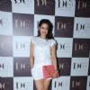 ​Amisha Patel at Dicitex launch