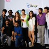 ABCD 2 Trailer Launch