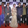 Celebs at Videocon Bash