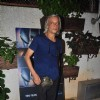 Sudhir Mishra at Launch of the Movie Promise Dad