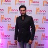 Shekhar Ravjiani at the NGO Event to Support Autistic Kids