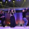 Raveena Tandon Shakes a Leg at Second Edition of India Dance Week