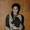 Raveena Tandon at Second Edition of India Dance Week