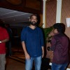Madhu Mantena at 2nd Trailer Launch of Bombay Velwet