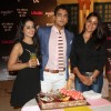 Life Ok Launches New Show Piya Rangrezz