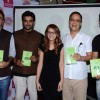 Book Launch of Anushka Joshi