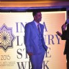 Akshay Kumar at India Luxury Style Week