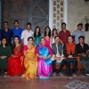 Zee TV launches New Show 'Tumhi Ho Bandhu'