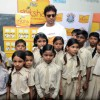 Irrfan Khan at P&G Shiksha Foundation