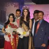 Aura Studio Saree Fashion Show