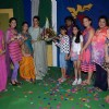 Promotions of Piku at Taarak Mehta Ka Ooltah Chashmah