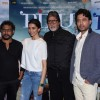 Piku Team at Press Meet of Piku