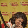 Priyanka Chopra Promoting Dil Dhadakne Do on Radio Mirchi