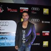 Akshhay Kumar at Hindustan Times Delhi's Most Stylish 2015