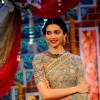 Deepika Padukone Promotes Piku on Comedy Nights with Kapil