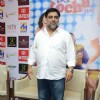 Ram Kapoor at Promotions of Kuch Kuch Locha Hai in Delhi