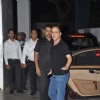 Vidhu Vinod Chopra at Priyanka and Kangana's Bash for Winning National Awards