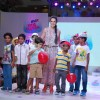 Tara Sharma at Max Kids Fashion Show
