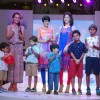 Max Kids Fashion Show