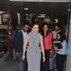 "Soha Ali Khan at Zoya Event (""The Spirit of the Zoya Woman"")"