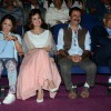 Rajkumar Hirani and Dia Mirza at NDTV-Nirmal Marks for Sports Event