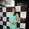 Eesha Kopikar at Shaina NC's Collection Launch for Gehna
