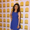 Ragini Khanna at Launch Of Dvar Store