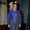 Anup Jalota at Launch of Amy Billimoria and Pankti Shah's Store