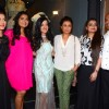 Rani Mukherji at Launch of Amy Billimoria and Pankti Shah's Store
