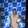 Shveta Salve poses for the media at Grey Goose Cabana Couture Launch
