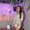 Sonaakshi Raaj at Grey Goose Cabana Couture Launch