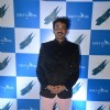 Wendell Rodricks at Grey Goose Cabana Couture Launch