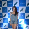 Anindita Naiyar at Grey Goose Cabana Couture Launch
