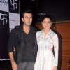 Ranbir Kapoor and Anushka Sharma at Promotions of Bombay Velvet in Kolkatta