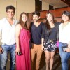 Special Screening of Rann