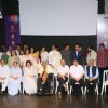 Felicitation Ceremony of Shashi Kapoor