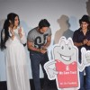 Ayushmann Khurrana, Bhumi Pednekar and Faisal L Khan at World Thalassemia Day Event