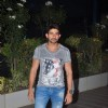 Hussain Kuwajerwala at Success Bash of Mary Kom
