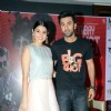Promotions of Bombay Velvet in Delhi
