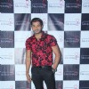 Mrunal Jain at Launch Party of Resto Bar 'Take It Easy'