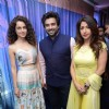 Promotions of Tanu Weds Manu Returns in Delhi