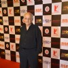 Mukesh Bhatt poses for the media at the Success Bash of Piku