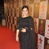 Simone Singh at Star Parivaar Awards 2015