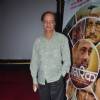 Promotions of Marathi Movie 'Nagrik'